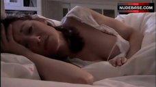 Wendel Meldrum Tit Scene – Cruel But Necessary