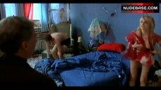 Monet Mazur Tits Flash – Whirlygirl