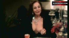 Mariangela Giordano Tits Scene – Killer Barbys