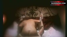 8. Sex with Mariangela Giordano – Killer Barbys