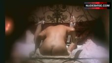 9. Sex with Mariangela Giordano – Killer Barbys