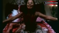 10. Mariangela Giordano Shows Breasts – Killer Barbys
