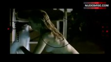 Morgan Fairchild Naked Boobs – The Seduction
