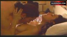 Cristina Brondo Sex Scene – Lola, Vende Ca