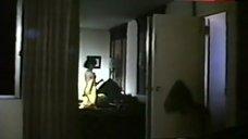 Lola Falana Ass Scene – Lady Cocoa