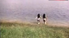 6. Rosanna Roces Lesbian Scene – Nang Mamulat Si Eba, Part 2