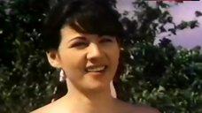 2. Rosanna Roces Bare Tits – Nang Mamulat Si Eba, Part 2