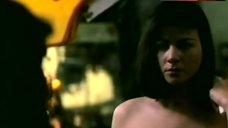 5. Rosanna Roces Boobs Scene – Curacha: Ang Babaing Walang Pahinga