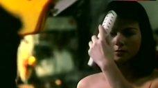 6. Rosanna Roces Boobs Scene – Curacha: Ang Babaing Walang Pahinga