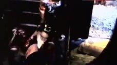 10. Rosanna Roces Topless Scene – Curacha: Ang Babaing Walang Pahinga