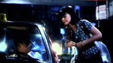 1. Rosanna Roces Shows Tits on Street – Curacha: Ang Babaing Walang Pahinga
