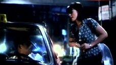 2. Rosanna Roces Shows Tits on Street – Curacha: Ang Babaing Walang Pahinga