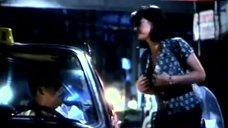 3. Rosanna Roces Shows Tits on Street – Curacha: Ang Babaing Walang Pahinga
