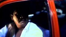 6. Rosanna Roces Shows Tits on Street – Curacha: Ang Babaing Walang Pahinga