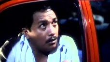 8. Rosanna Roces Shows Tits on Street – Curacha: Ang Babaing Walang Pahinga