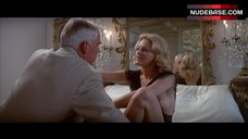 Angel Tompkins Tits Scene – Prime Cut