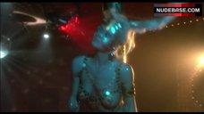 Angel Tompkins Striptease Scene – Murphy'S Law