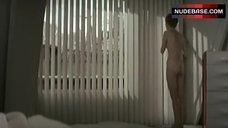 Mia Farrow Naked – John And Mary
