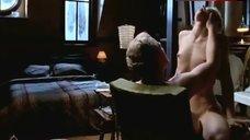 Rachel Hayward Sex on Chair – The Hunger