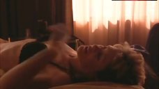 10. Rachel Hayward Having Sex – Bliss