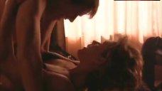 7. Rachel Hayward Having Sex – Bliss