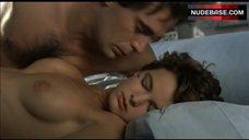 Eva Cobo Sex Scene – Matador