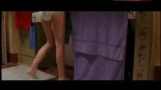 3. Eva Cobo Lingerie Scene – Operation Condor