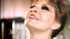 3. Sonia Infante Sex Scene – La Casa Que Arde De Noche