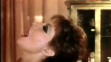 4. Sonia Infante Sex Scene – La Casa Que Arde De Noche