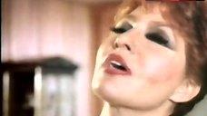 Sonia Infante Sex Scene – La Casa Que Arde De Noche