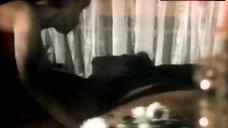 6. Sex with Sonia Infante – La Casa Que Arde De Noche