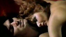7. Sex with Sonia Infante – La Casa Que Arde De Noche