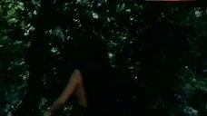 9. Sonia Infante Tits Scene – The Treasure Of The Amazon