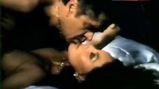 9. Sonia Infante Sex Scene – La Amante De La Mafia