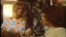 1. Connie Hoffman Sensual Nude – The Van