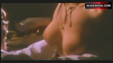 Cammy Choi Intence Sex – Devil'S Woman