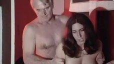 Francine Middleton Naked Breasts – Joe
