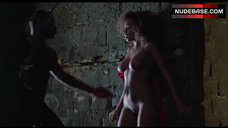 Anya Sartor Hot Sex – Wild Orchid