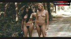 nackt Eastwood Gini Pick