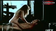 Angela Little Fucking – Nip/Tuck