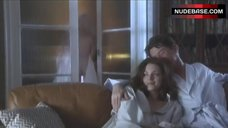 Bridget Fonda Ass Scene – Scandal