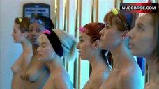 1. Saskia Mulder Naked Boobs and Butt – Bimboland