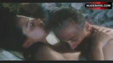 Giovannini nackt Bettina  Buonanotte Bettina