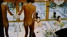 Helena Rojo Bare Boobs and Ass – Mary Mary, Bloody Mary