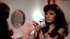 Helena Rojo Shows Breasts – Siempre Hay Una Primera Vez