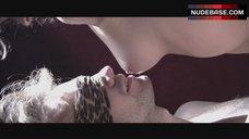 Paz Vega Cunnilingus Scene – Sex And Lucia