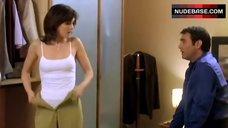 5. Paz Vega Lingerie Scene – Solo Mia