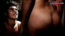 Charo Lopez Sex Scene – Los Placeres Ocultos