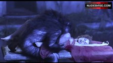 Sadie Frost Sex with Beast – Dracula