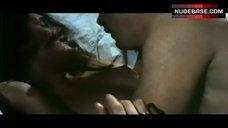 Candace Glendenning Sex Scene – Satan'S Slave